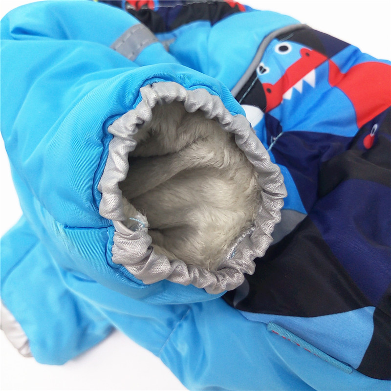 Winter Dog Clothes (15)