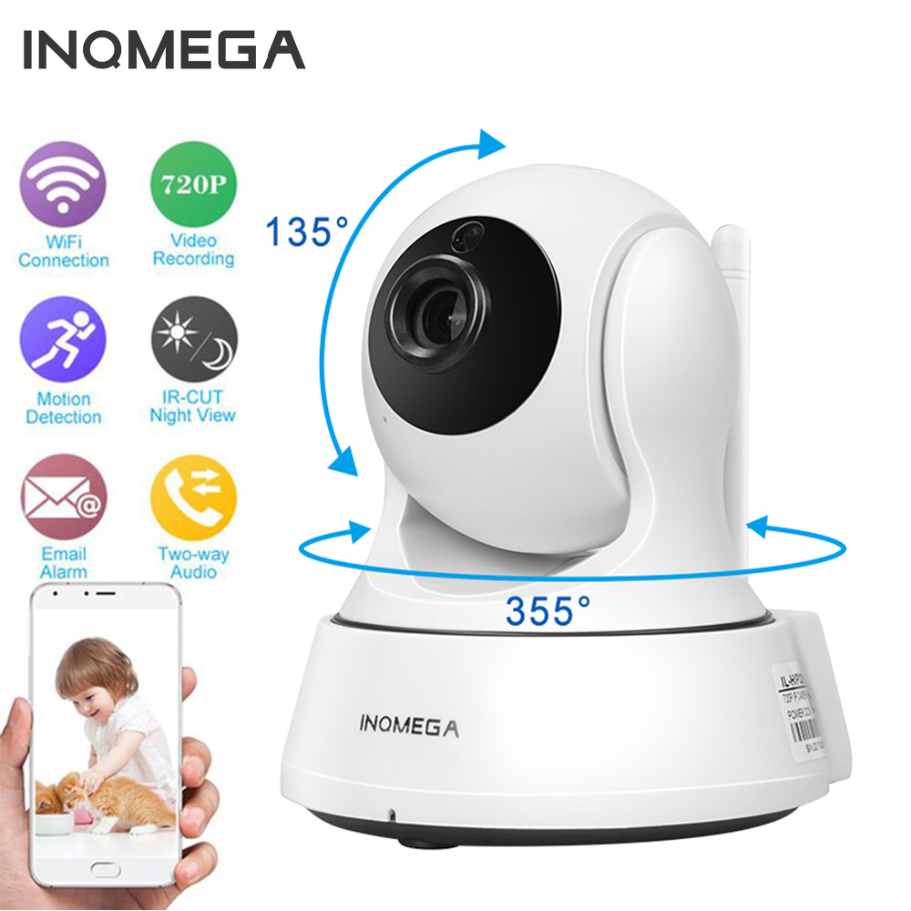 inqmega-720p-ip-camera-wireless-wifi-cam-indoor-home-security-surveillance-cctv-network-camera-night-vision-p2p-remote-view