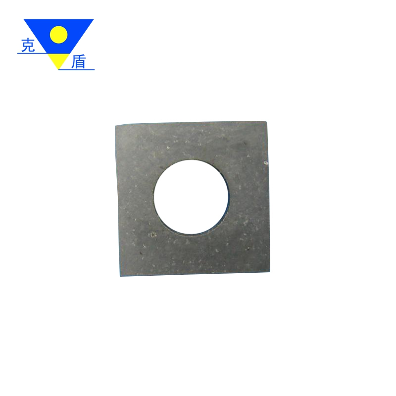 PCD Milling cutter Section Mill Diamond router bit SEHW120420 pcd milling cutter section mill diamond router bit sehw120420
