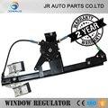 JIERUI  1H4 839 461 REAR LEFT (UK PASSENGER SIDE)  ELECTRIC WINDOW REGULATOR FOR VW GOLF MK3 3 III  VENTO 1991>1999 1H4839461