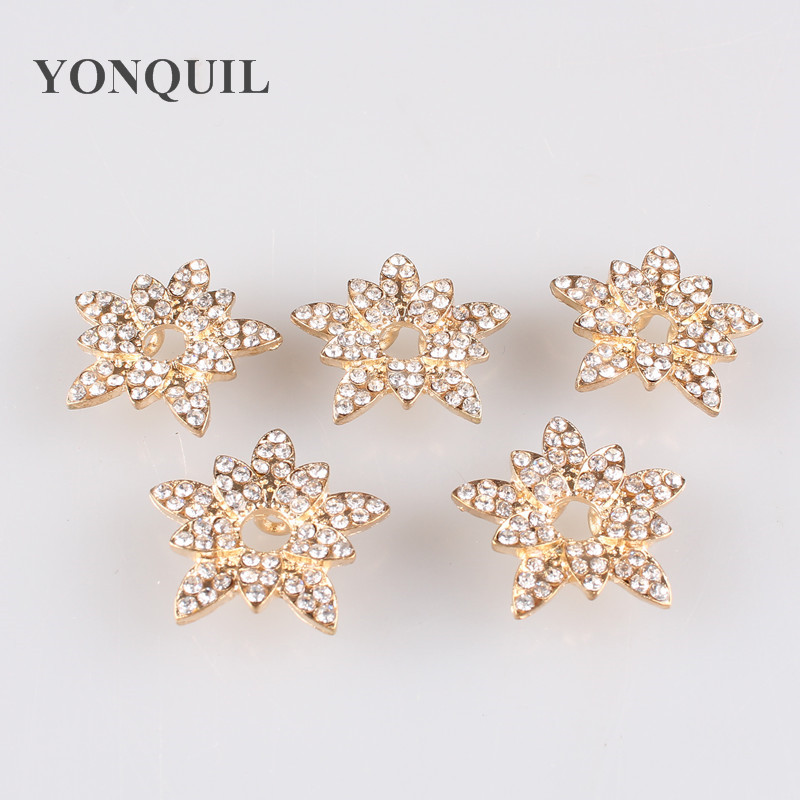 lot Z9 United Vintage Bulk Jewellery Lot Necklaces,brooches Earrings,pendants Pocket Watches