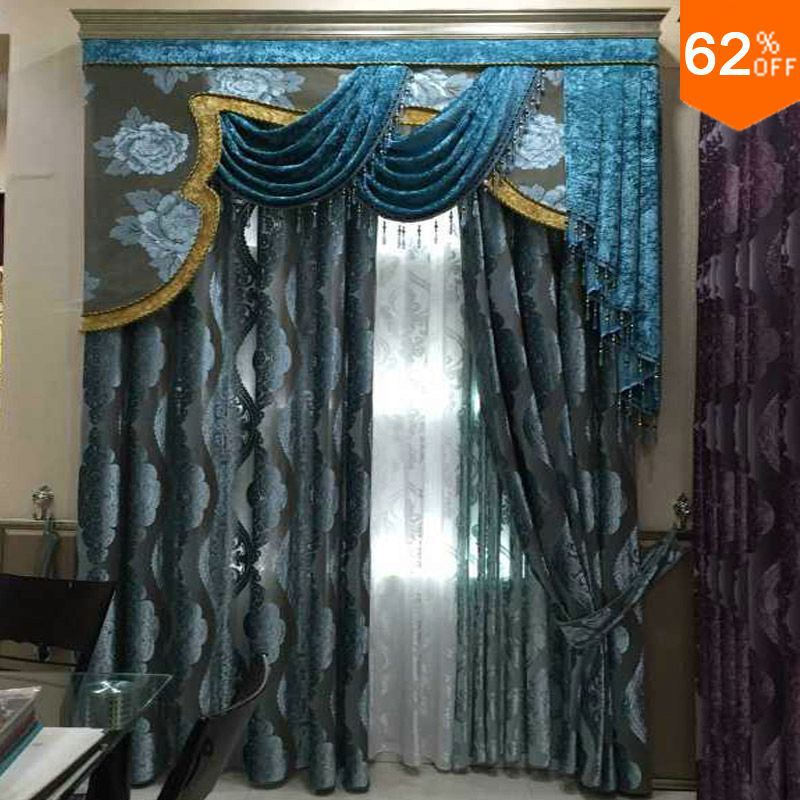 2017 magnetic curtain with magnets suction modern curtain heart mosquito curtain door hotel honda mosquito window wide 2 meter