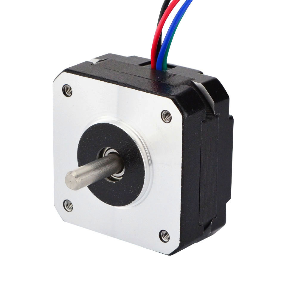 Easy Wire Power 21mm Dc Plug For Cctv Cameras With Screw Terminals Electrical Equipment Supplies