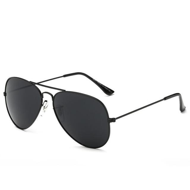 Dokly 2018 fashion sweet colors glasses women Mirror Pilot Sunglasses Women Brand Designer Sun Glasses Oculos de sol Eyewear 8