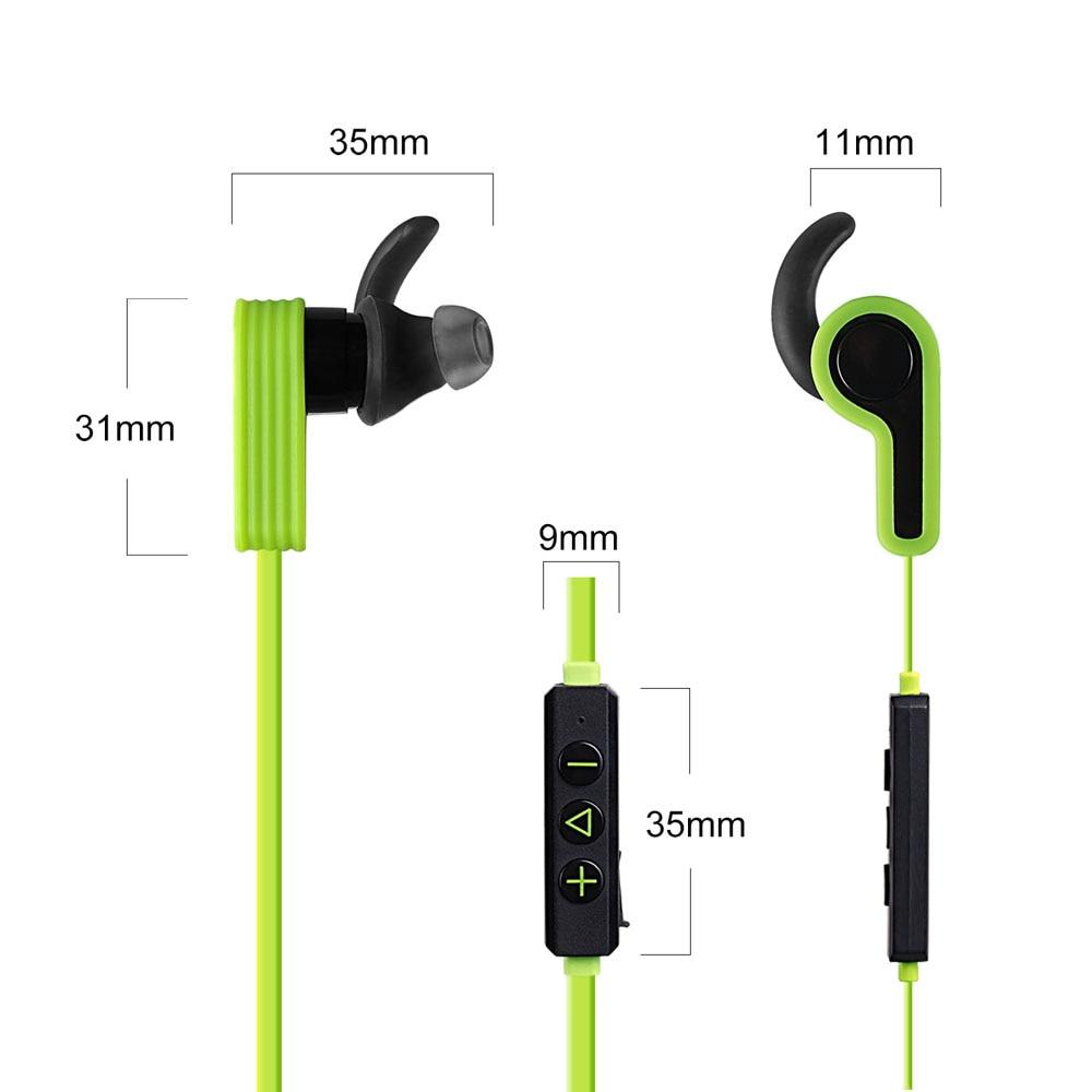 AUSDOM-S940-Bluetooth-Headset-with-Bags.jpg