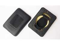 תחזוקה של אוזניות אבזרי להחליף החלפת כרית כיסוי עבור Harman Kardon HARKAR-CL CL אוזניות (אוזניות)/כריות אוזן