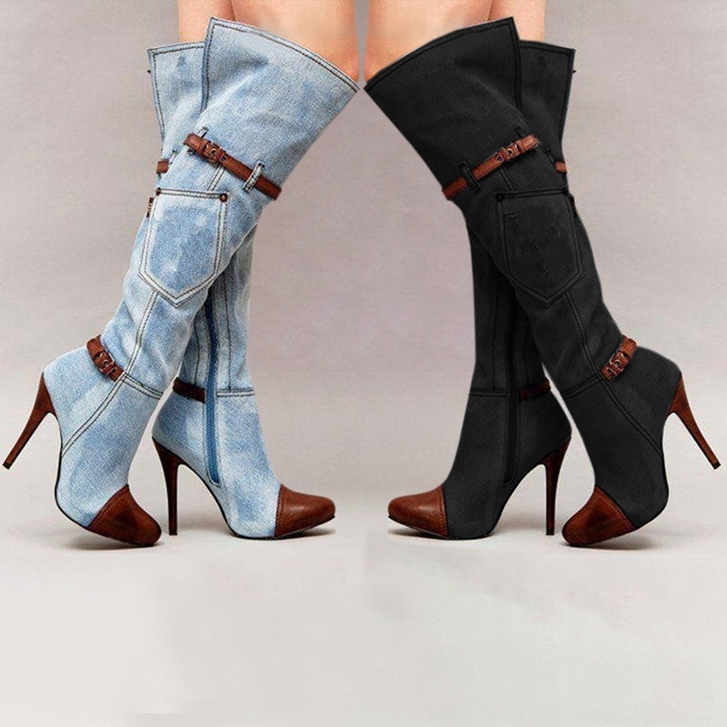 Women-Stretch-Slim-Thigh-High-Boots-Sexy-Fashion-Over-The-Knee-High-Heels-Shoes-Buckle-Belt(3)_