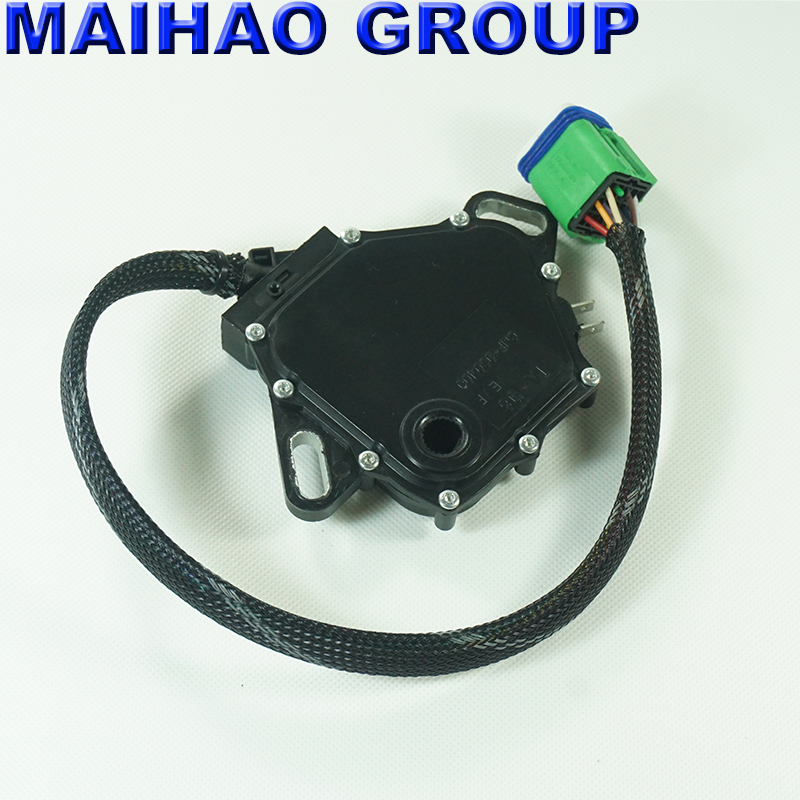 Pic together with Maxresdefault furthermore Cmf Cmf Neutral Safety Switch For Peugeot For Citroen For Renault together with Sw also V B Automatic Transmission Position Selector Neutral Safety Switch For Volkswagen Passat B For Audi T. on neutral safety switch replacement