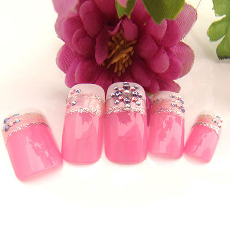 Lily angel 1pcs 10ml Wholesale Women Nail Art Accessories Tools ...