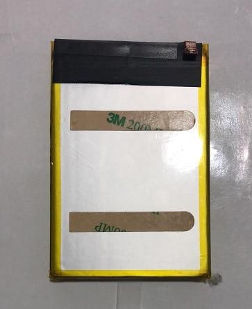 FOR DOOGEE BL12000 battery 12000mAh 100% Original battery 6.0 inch MTK6763T DOOGEE BL12000 ProFOR DOOGEE BL12000 battery 12000mAh 100% Original battery 6.0 inch MTK6763T DOOGEE BL12000 Pro