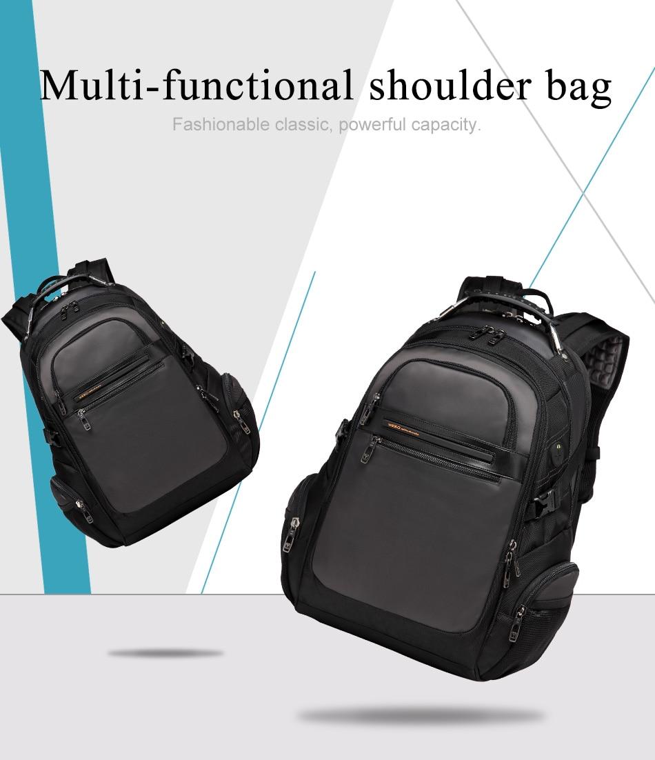 1Backpack