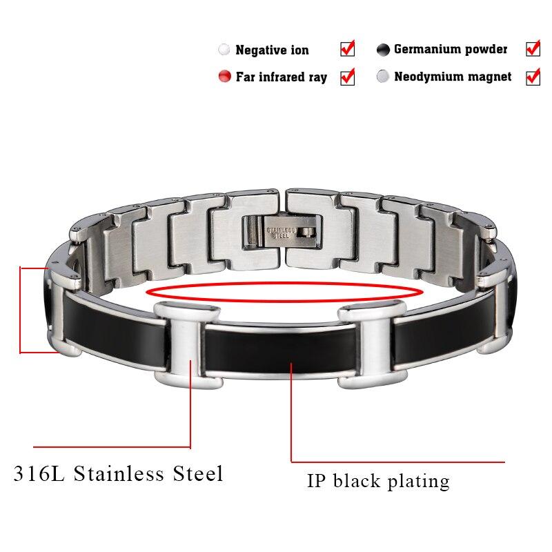 10269  Magnetic Bracelet Details_01