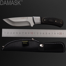 Buy knife blade designs and get free shipping on AliExpress.com on rose tattoo drawings and designs, elven designs, metal mulisha designs, native american antler carving designs, larp weapon designs, sword designs, homemade airsoft gun, engraving designs, rifle leather tooling designs, improvised weapons designs, homemade kukri, homemade melee weapons,