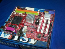 Planetesimal g31 integrated board 775 needle ddr2 motherboard dual-core core duo quad-core