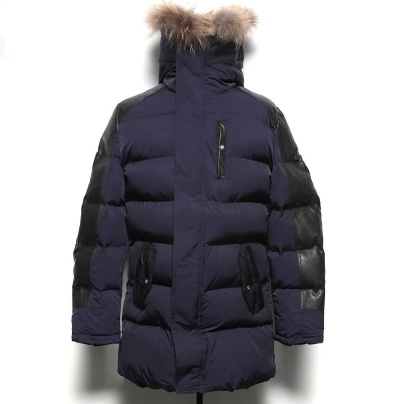 Popular Best Down Jacket Men-Buy Cheap Best Down Jacket Men lots ...