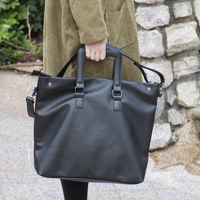 Sac A Main Ladies Retro Style Leather Shoulder Bag Casual Tote Bag Ladies Handbags Woman Double Arrows Big Casual Luxury Tote Sac A Main Ladies Retro Style Leather Shoulder Bag Casual Tote Bag Ladies Handbags Woman Double Arrows Big Casual Luxury Tote