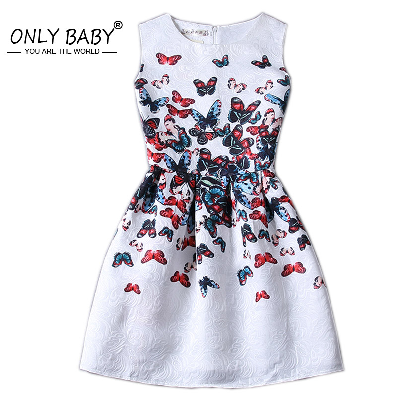 63bd47c395 Party Teenage Girls Clothes Flower Girl Dresses Princess Sofia Dress Elsa  Dress Kids Dresses for Girls