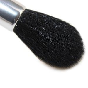 Image 5 - BBL F35 конический хайлайтер, идеальная профессиональная пушистая пудра для лица, бронзер, кисть для растушевки глаз, косметические инструменты, Кисть для макияжа