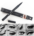 Professional Waterproof Liquid Eyeliner Makeup