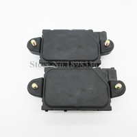 1 Pair Front Left Right DOOR LOCK ACTUATOR FOR HYUNDAI SONATA 1999 2005
