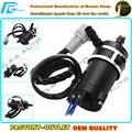 Farol lavadora bomba v73v77v93v97 apto para mitsubishi pajero/v73/v77/v93/v97