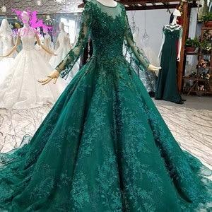 Image 2 - AIJINGYU White Boho Wedding Dresses Gown 2021 2020 Indian Party Gowns Made In China Wedding Dress Ireland