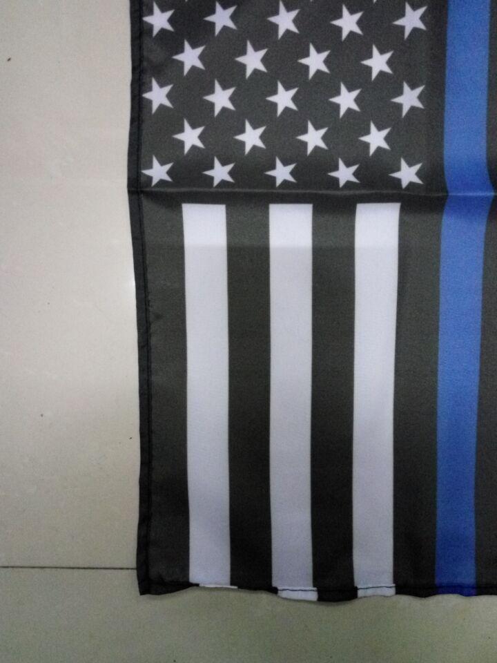 free shipping aerlxemrbrae Custom Garden Flags Banner Басты - Үйдің декоры - фото 3