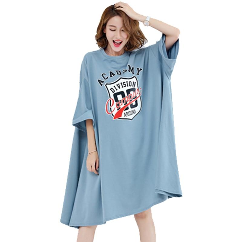 Oladivi Μεγάλο μέγεθος πουκάμισο - Γυναικείος ρουχισμός - Φωτογραφία 4