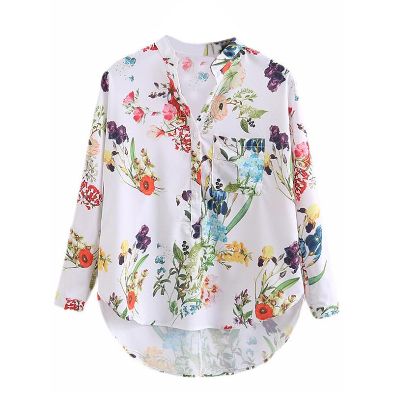 blouse160329206