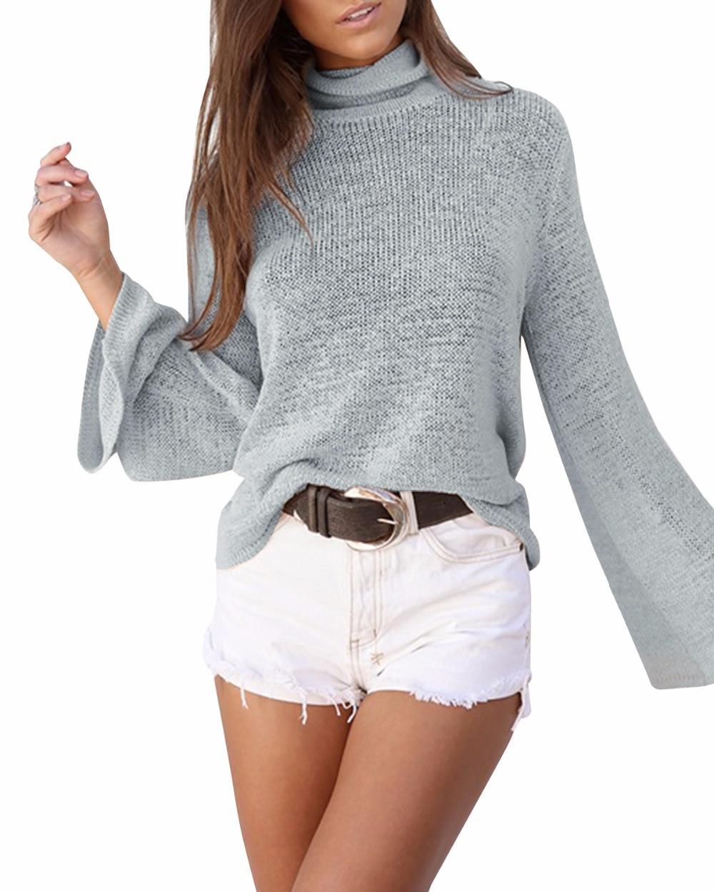 10 pcs/lots Spot Back Straps Long sleeves bat sweater coat