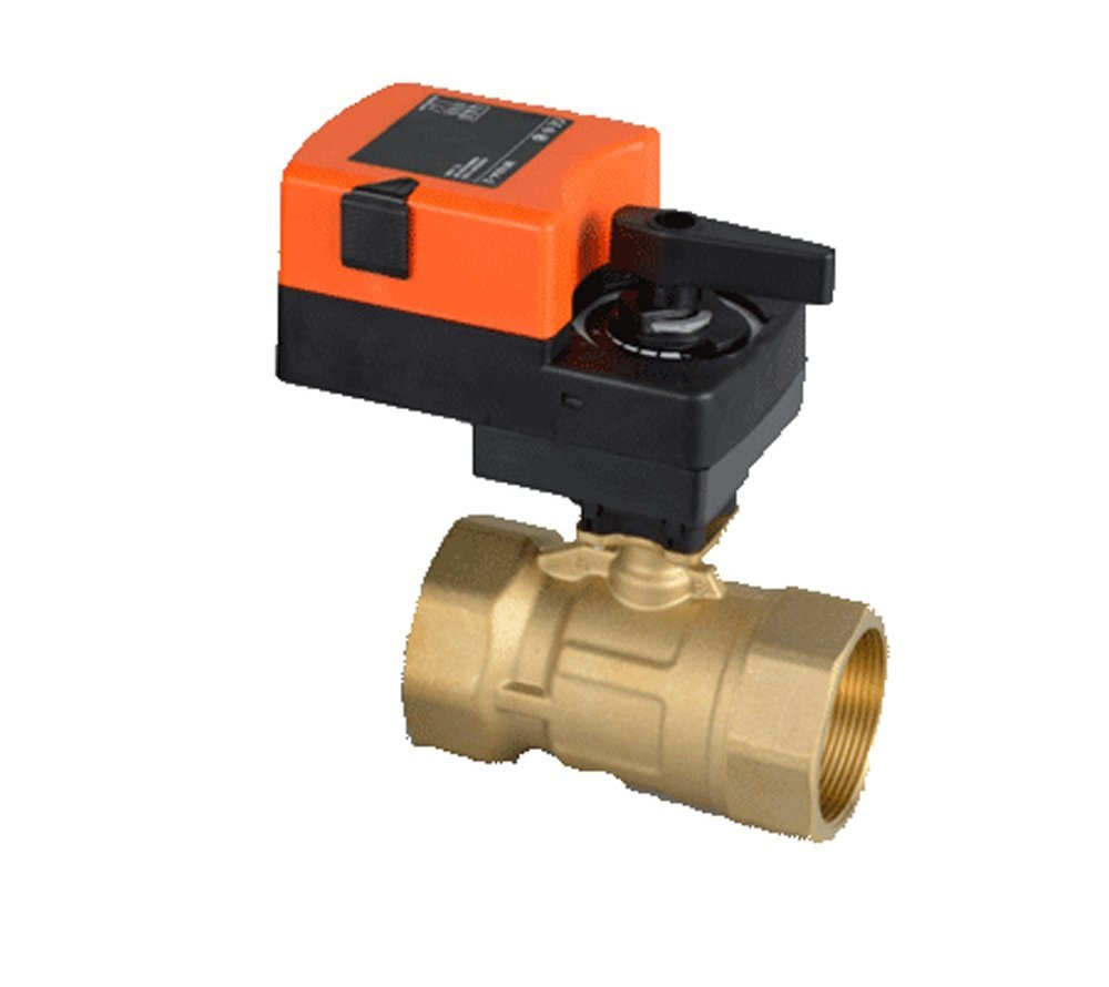 Compare Prices On Modulating Control Valve Online