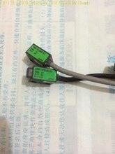 Free shipping    Photoelectric sensor  UM-TR50S-07 UM-TL50S-07 5V цена