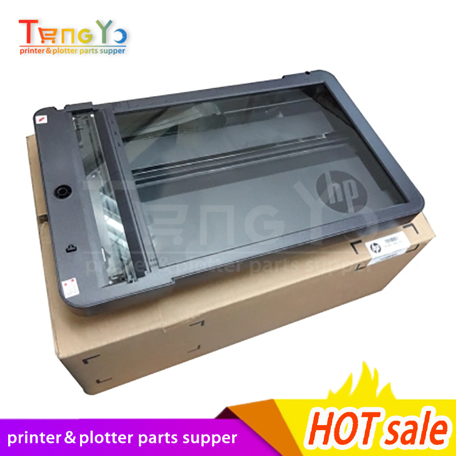 100% Original New For HP M225 M226 M225DN M226DN M225DW M226DW Scanner Assembly CF484-60110 Printer parts on sale100% Original New For HP M225 M226 M225DN M226DN M225DW M226DW Scanner Assembly CF484-60110 Printer parts on sale