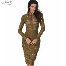 Оптовая продажа новинка 2021 сексуальное женское платье Сетчатое