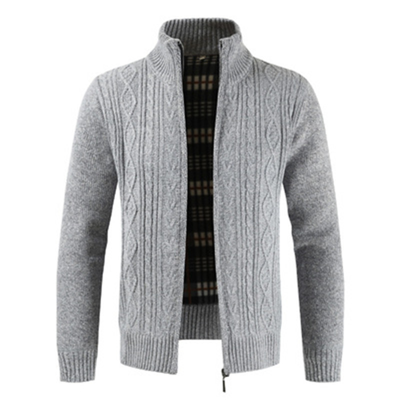 top 10 largest sweater brands manufacture ideas and get free