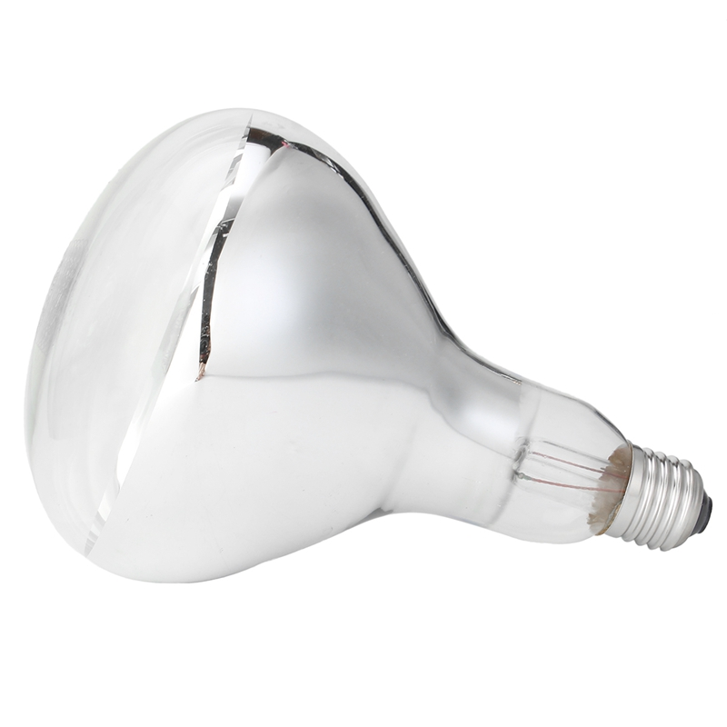 Best Price Infrared Heat Bulb E27 Ac220v 275w Anti