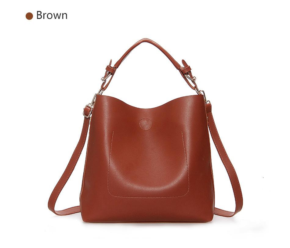 women bucket bag (17)