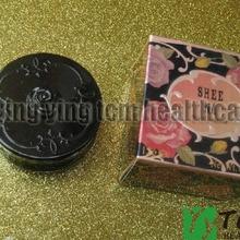 Отбеливающий крем для лица Shee Na Pearl cream 813 ночной крем 12 г/шт. BB