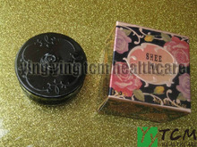 whitening cream for face Shee Na Pearl 813 night 12g/pcs BB
