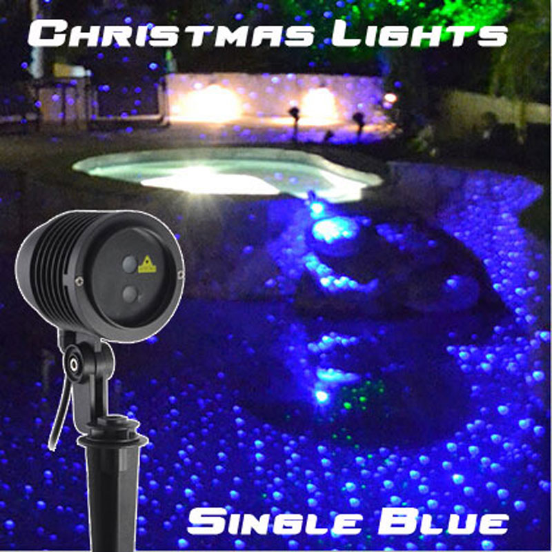 Details Of Cheap Outdoor Christmas Laser Lights Christmas: Popular Christmas Tree Projector-Buy Cheap Christmas Tree