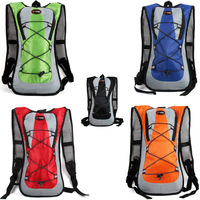 New Outdoor Sports Bag Bicycle Riding Mountaineering Watreproof Backpack Men And Women Unisex 5L Capacity Riding