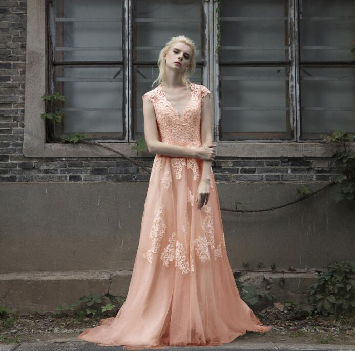 4e9eb80495e89 Free shipping on Wedding Dresses in Weddings & Events and more ...