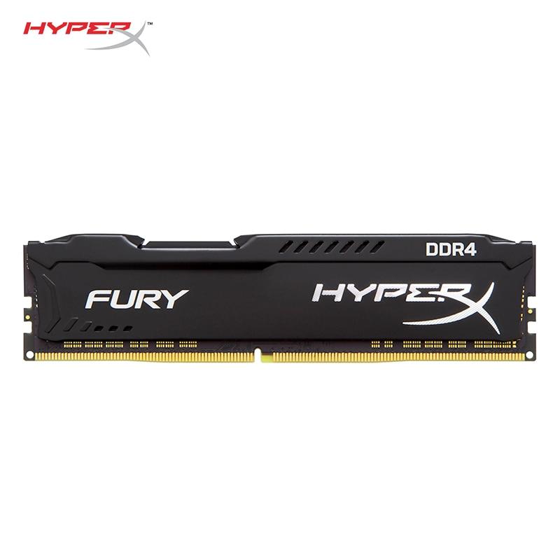 KINGSTON HyperX RAM Hardcore Gamer Predator Series 3000MHz DDR4 8GB 16GB Desktop Computer Memory Single Module original kingston hyperx hx424c15fb 16 16gb memory bank