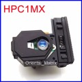 Free Shipping HPC1MX HPC-1MX Laser Lens For CD VCD Player Laser Head Optical Pick Up
