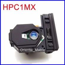 Free Shipping HPC1MX HPC-1MX Laser Lens For CD VCD Player Laser Head Optical Pick Up