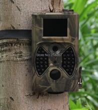 1080 P HD Тайное Скаутинг Камеры Камера Охоты как Камеры Безопасности БЕСПЛАТНАЯ ДОСТАВКА