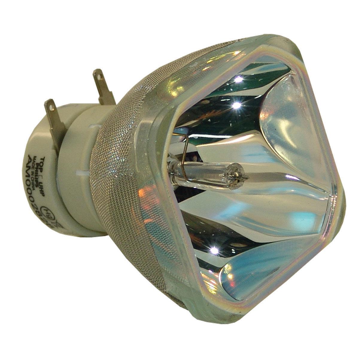Compatible Bare Bulb POA-LMP132 LMP132 610-345-2456 for SANYO PLC-XW300 PLC-XW250 PLC-XW200 PLC-XE33 PLC-XW250K Projector Lamp 610 349 7518 poa lmp142 original bare lamp for sanyo plc wk2500 plc xd2600 xd2200 plc xe34 plc xk2200 plc xk2600 plc xk3010