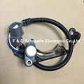 Crankshaft Position Sensor For HONDA Accord Prelude Odyssey ISUZU Oasis Acura CL 2.2 2.3 37840-PAA-A01 37840-P0A-A01 37840P0AA01