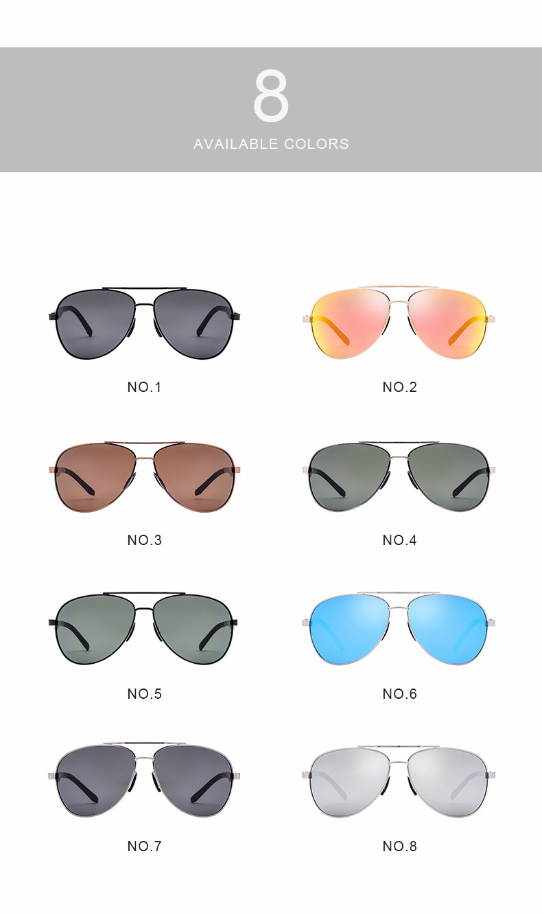 HEPIDEM-Aluminum-Men\'s-Polarized--pilot-Mirror-Sun-Glasses-Male-Driving-Fishing-Outdoor-Eyewears-Accessorie-sshades-oculos-gafas-de-sol-with-original-box-P8107-details_07