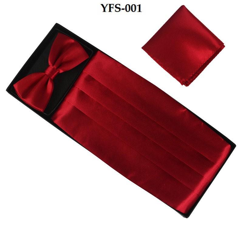 YFS-001